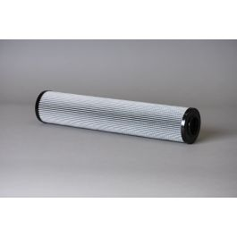 Killer Filter Replacement for HY-PRO HP8310L825MB