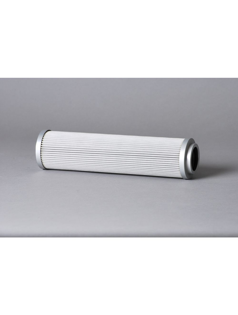 10Mb hy-pro ( hypro ) hp28nl12-10mb replacement filter