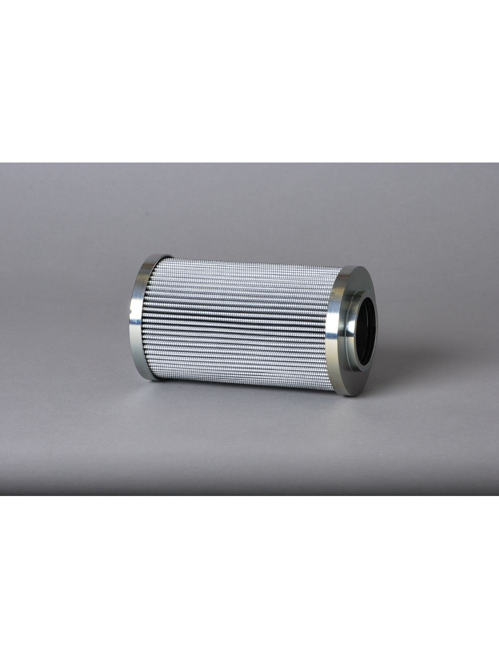 10Mb hy-pro hp32hl20-10mb replacement filter