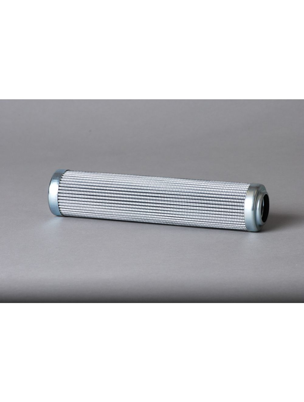 10Mb hy-pro hp68nl9-10mb replacement filter