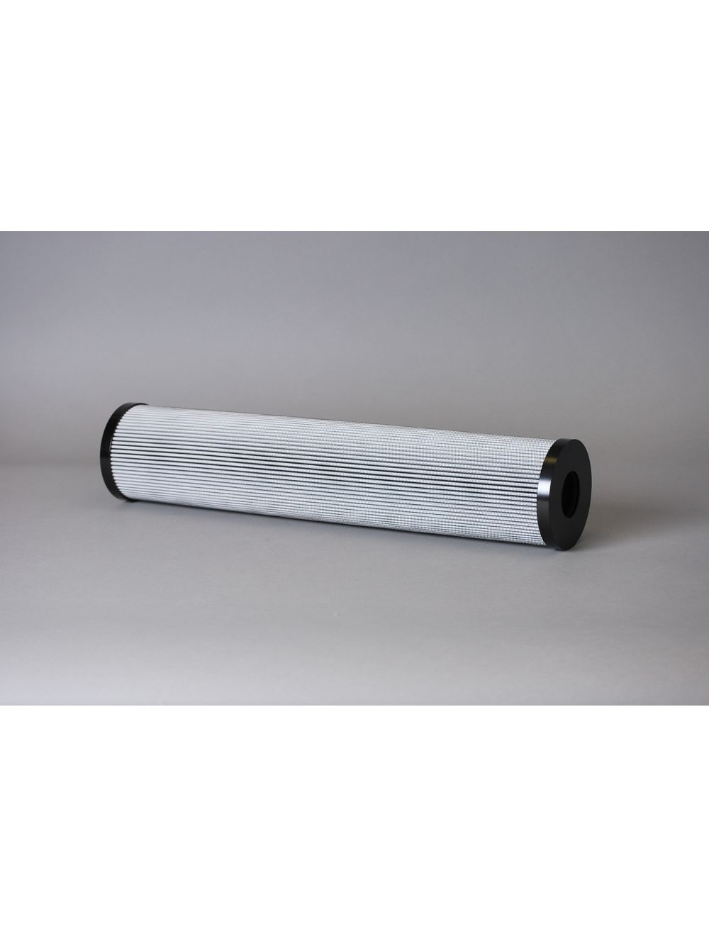 10Mb hy-pro hpq96104l10-10mb replacement filter