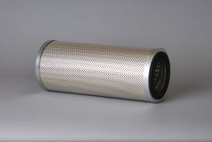 VELCON FO718PL10 Replacement Filter by Mission Filter